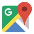구글 지도, 대중교통 환승 지점 알려주는 기능 준비 중
