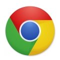 구글, 안드로이드 크롬에 다운로드 폴더 지정 기능 추가할 예정