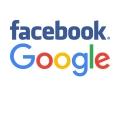 페이스북-구글, 중국 내 하드웨어 생산 거점 확대