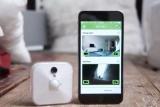 아마존, 스마트 카메라 기업 '블링크(BLINK)' 인수
