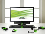 미국 FCC, 비접촉 무선 충전 기술 '와트업(WattUp)' 승인