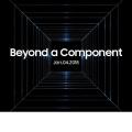삼성전자, 차세대 엑시노스 9810 발표일 공개.. 1월 4일 CES에서