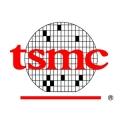 TSMC, 올해 아이폰 제품용 A12 칩 독점 공급 예정