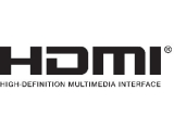 HDMI 포럼, CES 2018서 HDMI 2.1 지원 시제품 선봬