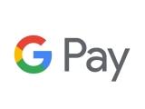 안드로이드 페이와 구글 월렛 서비스 '구글 페이'로 통합