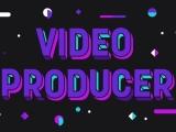 트위치, 동영상 활용을 위한 비디오 프로듀서 기능 런칭