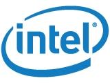 인텔 CPU 보안 패치 데이터센터 영향 발표, 쓰기 성능 저하 두드러져