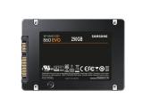 삼성전자 860 EVO 시리즈 SSD 정보 유출