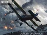 배틀필드1 마지막 확장팩 '아포칼립스(Apocalypse)' 2월 중 출시
