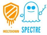 인텔 CPU 보안 패치후 일부 세대 PC서 블루스크린 발생 보고