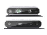 인텔, 3D 리얼센스(RealSense) 카메라 D400 시리즈 선적 개시