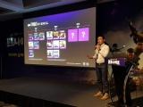 에픽게임즈코리아, 포트나이트 국내서비스 앞서 미디어 쇼케이스 개최