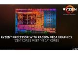 AMD 데스크탑 레이븐 릿지, TDP 65W에 DDR4 2933MHz 지원