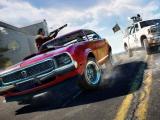 유비소프트, '파크라이5(Far Cry 5)' 하드웨어 요구사양 공개