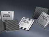 스마트폰 영향력 확대 및 파운드리 사업 강화, 삼성 엑시노스 AP 타사 판매?