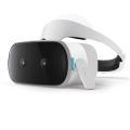 레노버, 독립형 데이드림 VR 헤드셋 포함된 교육용 패키지 출시?