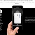 삼성전자, 멕시코에서 삼성 페이 서비스 개시