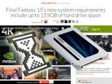 갈수록 늘어난 게임과 SW 크기, SATA SSD 선택 기준은?