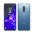 삼성 갤럭시S9+, 이번에는 코랄 블루 이미지 유출?