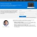 마이크로소프트, 3월 7일 윈도우 개발자 데이 개최