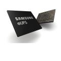 삼성전자, 세계 최초 자동차용 256GB eUFS 양산.. 내구성 및 성능 증가