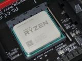 라이젠 CPU와 Vega GPU 결합의 신세계, AMD 라이젠 3 2200G