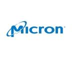 마이크론, QLC SSD 엔터프라이즈 마켓 우선 출시 계획