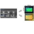 소니, 글로벌 셔터 기능 탑재한 신형 CMOS 이미지 센서 발표