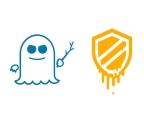 인텔, CPU 멜트다운 보안 이슈 관련 최소 32건 소송 당해