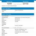AMD 라이젠 5 2600 긱벤치 등장