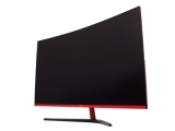 32인치 커브드 165Hz 모니터, AllLOOK G3200 Curved Gaming 165 Zero