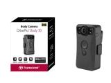 트랜센드, 바디 카메라 신제품 'DrivePro Body 30' 출시