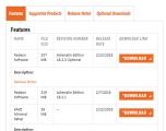 AMD, 최대 성능 29% 개선한 라데온 SW 아드레날린 에디션 18.2.3 공개