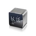 브리츠, 휴대용 블루투스 멀티플레이어 BZ-V90 출시