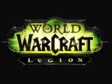 월드 오브 워크래프트, 180일 이용권 출시 기념 신규 탈것 슈젠 증정 이벤트