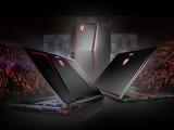 MSI, 게이밍 노트북 구매하면 5% 할인쿠폰 및 사은품 증정행사 진행