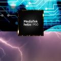 미디어텍, AI 기술 접목한 모바일 AP 헬리오 P60 발표