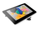 4K 지원 24인치 태블릿, 와콤 신티크 프로(Cintiq Pro) 24 펜 디스플레이