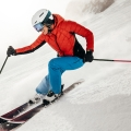 애플워치 시리즈3, 업데이트로 스키와 스노우보드 운동 지원