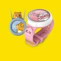 LG유플러스, 어린이용 카카오프렌즈 키즈워치 출시.. 가격은 27만5천원