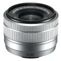 후지필름, 초소형 경량 줌 렌즈 XC15-45mmF3.5-5.6 OIS 출시