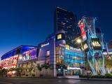 마이크로소프트, E3 기간 동안 마이크로소프트시어터에서 행사 진행