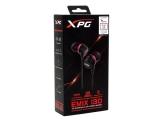이어폰으로 즐기는 입체 음향,ADATA XPG EMIX I30 STCOM