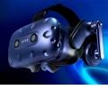 업그레이드 된 VR 헤드셋 HTC VIVE Pro 예판 시작, 기존 모델은 가격인하