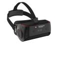 퀄컴, 스냅드래곤 845 기반 독립형 VR 개발킷 공개