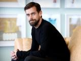 트위터 CEO, 비트코인 10년 이내에 세계 단일 통화된다고 전망