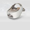 HTC, 독립형 VR 헤드셋 VIVE Focus 올해 말 전세계 출시.. 개발자킷 판매 시작