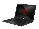 커피레이크 탑재한 슬림 게이밍 노트북, ASUS ROG Zephyrus GX501