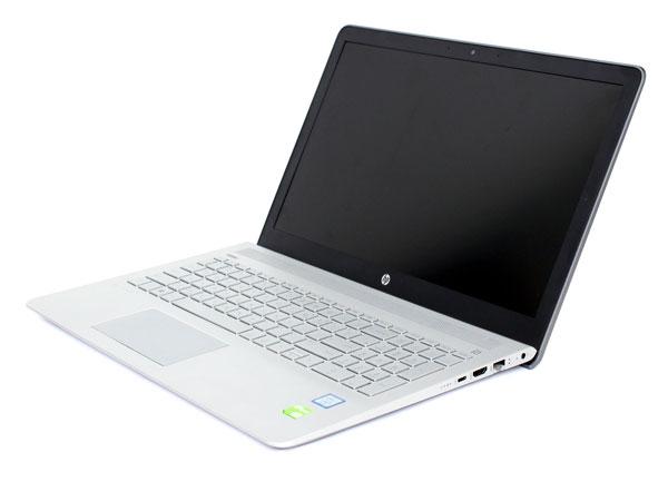 FreeDOS 노트북 설치도 간편하게, HP 파빌리온 15-cc741TX