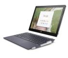 HP 크롬북 X2